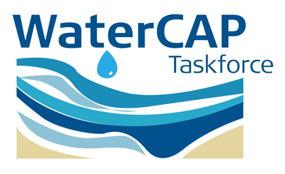 WaterCap Taskforce